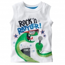 16140769730_tanks-shirt-design-tanks-shirt-for-boys-baby-boy-tanks-shirt-boys-tanks-shirt-kids-online-shopping-shopping-for-baby-boy-tanks-shirt-Baby-boy-online-shopping-in-Pakistan.jpg