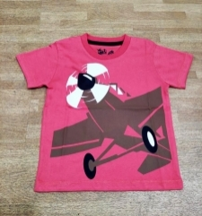 16140778710_t-shirt-design-t-shirt-for-boys-baby-boy-t-shirt-boys-t-shirt-kids-online-shopping-shopping-for-baby-boy-t-shirt-Baby-boy-online-shopping-in-Pakistan_(4).jpg