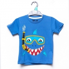 16140781470_t-shirt-design-t-shirt-for-boys-baby-boy-t-shirt-boys-t-shirt-kids-online-shopping-shopping-for-baby-boy-t-shirt-Baby-boy-online-shopping-in-Pakistan_(5).jpg