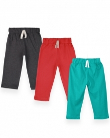 16172128460_AllureP_Trousers_Pack_Of_Three_CCF_Combo_AP044.jpg