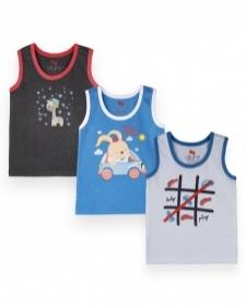 16172972540_AllureP_T-shirt_S-L_Pack_Of_Three_CBW_Combo_AP025.jpg