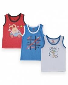 16172974860_AllureP_T-shirt_S-L_Pack_Of_Three_CBW_Combo_AP027.jpg