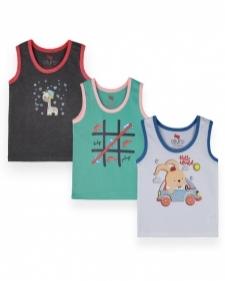 16172976460_AllureP_T-shirt_S-L_Pack_Of_Three_CGW_Combo_AP029.jpg