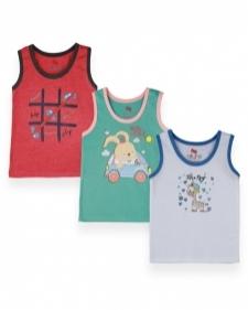 16172977310_AllureP_T-shirt_S-L_Pack_Of_Three_CGW_Combo_AP030.jpg