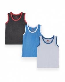 16172984300_AllureP_T-shirt_S-L_Pack_Of_Three_CBWP_Combo_AP038.jpg