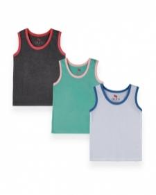 16172986010_AllureP_T-shirt_S-L_Pack_Of_Three_CGWP_Combo_AP040.jpg