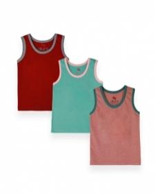 16172986890_AllureP_T-shirt_S-L_Pack_Of_Three_RGOP_Combo_AP041.jpg