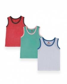 16172987810_AllureP_T-shirt_S-L_Pack_Of_Three_CGWP_Combo_AP042.jpg