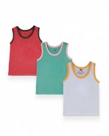 16172989440_AllureP_T-shirt_S-L_Pack_Of_Three_CGWP_Combo_AP044.jpg