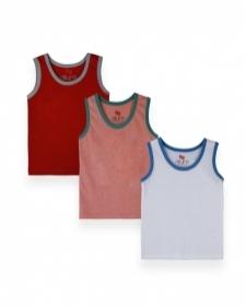 16172991700_AllureP_T-shirt_S-L_Pack_Of_Three_ROWP_Combo_AP046.jpg