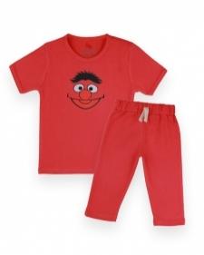 16173000500_AllureP_T-Shirt_HS_Carrot_Happy_Carrot_Trousers.jpg
