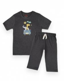 16173001370_AllureP_T-Shirt_HS_Charcoal_Car_Lover_CH_Trousers.jpg