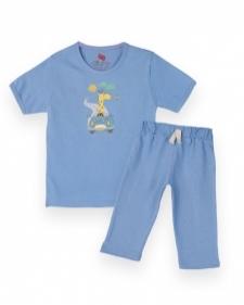 16173003240_AllureP_T-Shirt_HS_L_Blue_Car_Lover_Lblue_Trousers.jpg