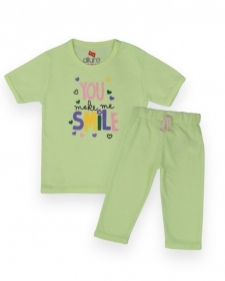 16173007600_AllureP_T-Shirt_HS_Lime_You_Smile_Lime_Trousers.jpg