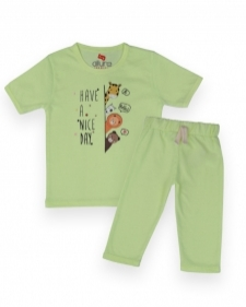 16173008470_AllureP_T-Shirt_HS_Lime_Nice_day_Lime_Trousers.jpg