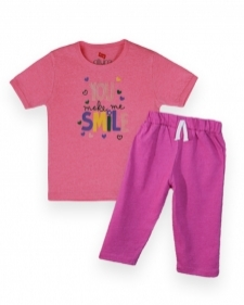 16173019530_AllureP_T-Shirt_HS_L_Pink_Nice_day_Purple_Trousers.jpg