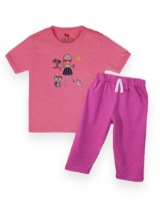 16173020670_AllureP_T-Shirt_HS_L_Pink_Icecream_Girl_Purple_Trousers.jpg