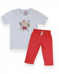 16173022690_AllureP_T-Shirt_HS_White_LT_World_Carrot_Trousers.jpg