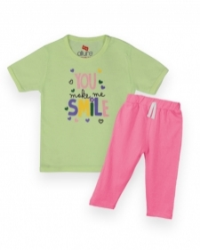 16173028820_AllureP_T-Shirt_HS_Lime_Nice_day_Pink_Trousers.jpg