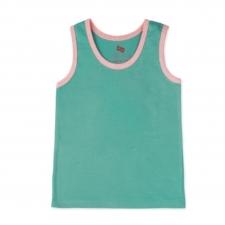 16173072120_AllureP_T-Shirt_SL__L_Green_Plain.jpg