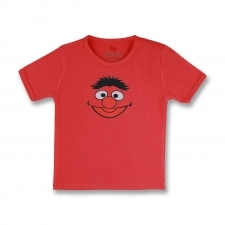 16173445260_AllureP_T-Shirt_HS_Carrot_Happy.jpg