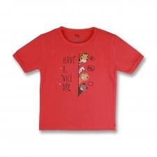 16173450370_AllureP_T-Shirt_HS_Carrot_Nice_day.jpg