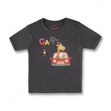 16173457220_AllureP_T-Shirt_HS_Charcoal_Car.jpg