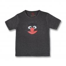 16173458130_AllureP_T-Shirt_HS_Charcoal_Happy.jpg