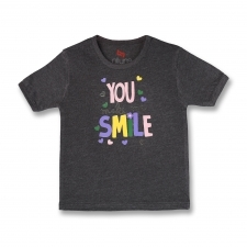 16173488640_AllureP_T-Shirt_HS_Charcoal_You_Smile.jpg