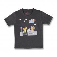 16173490460_AllureP_T-Shirt_HS_Charcole_Animals.jpg