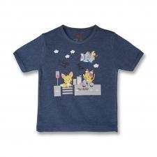 16173524190_AllureP_T-Shirt_HS_D_Blue_Animals.jpg