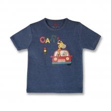 16173530640_AllureP_T-Shirt_HS_D_Blue_Car.jpg