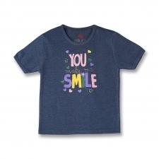 16173560820_AllureP_T-Shirt_HS_D_Blue_You_Smile.jpg