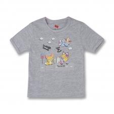 16173571970_AllureP_T-Shirt_HS_Grey_Animals.jpg