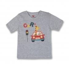 16173575740_AllureP_T-Shirt_HS_Grey_Car.jpg
