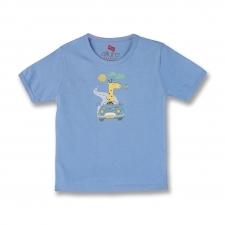16173588410_AllureP_T-Shirt_HS_L_Blue_Car_Lover.jpg