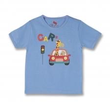 16173591710_AllureP_T-Shirt_HS_L_Blue_Car.jpg