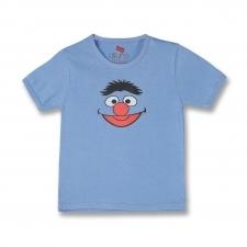 16173594950_AllureP_T-Shirt_HS_L_Blue_Happy.jpg
