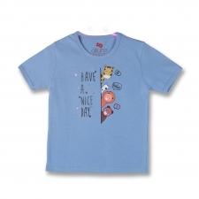 16173598110_AllureP_T-Shirt_HS_L_Blue_Nice_day.jpg