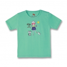 16173601930_AllureP_T-Shirt_HS_L_Green_Icecream_Girl.jpg