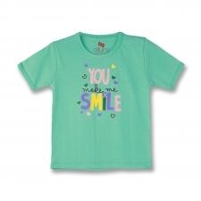 16175514010_AllureP_T-Shirt_HS_L_Green_You_Smile.jpg
