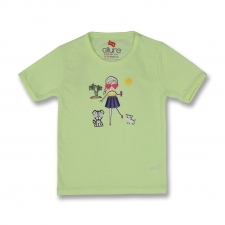 16175518170_AllureP_T-Shirt_HS_Lime_Icecream_Girl.jpg