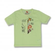 16175527740_AllureP_T-Shirt_HS_Lime_Nice_day.jpg