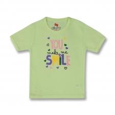 16175531060_AllureP_T-Shirt_HS_Lime_You_Smile.jpg
