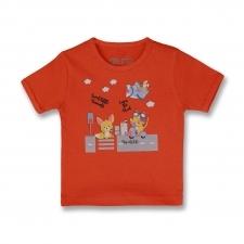 16175535410_AllureP_T-Shirt_HS_Orange_Animals.jpg