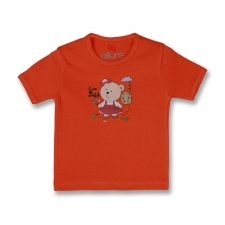 16175540920_AllureP_T-Shirt_HS_Orange_LT_World.jpg