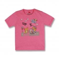16175545110_AllureP_T-Shirt_HS_Pink_Animals.jpg