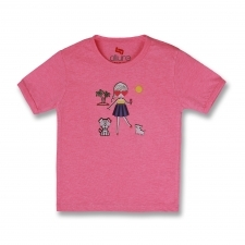 16175548710_AllureP_T-Shirt_HS_Pink_Icecream_Girl.jpg