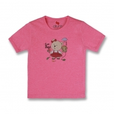16175552150_AllureP_T-Shirt_HS_Pink_LT_World.jpg