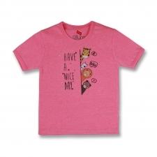 16175555830_AllureP_T-Shirt_HS_Pink_Nice_day.jpg